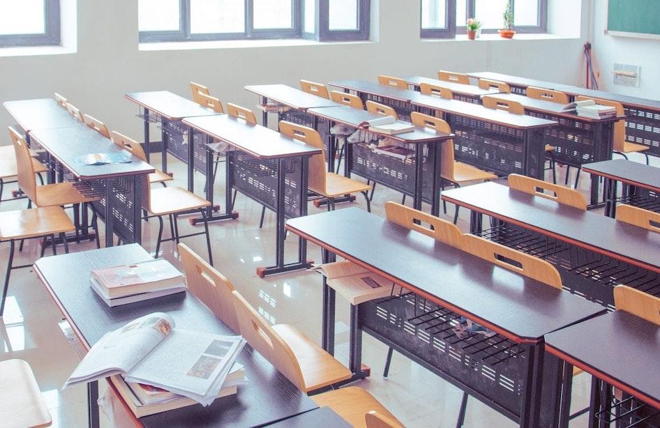 Waar moet de nieuwe middelbare school in Leidsche Rijn of Vleuten-De Meern gebouwd worden?