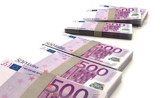 Gemeente Utrecht pleit voor verlaging van limiet voor contante betalingen naar 1.000 euro
