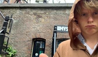 Inbraak bij escape room Utrecht: dieven probeerden kluis met 'raadsels' open te breken