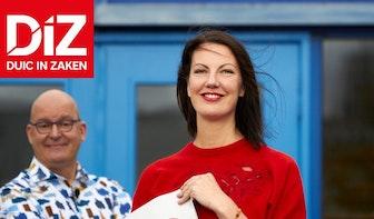 DUIC in Zaken – 'Een nieuwe huurder moet wel passen in de groep ondernemers in VechtclubXL'