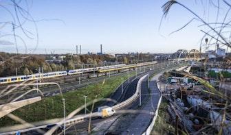 Gemeente Utrecht presenteert nieuwe mobiliteitsplannen; Dit zijn de belangrijkste punten