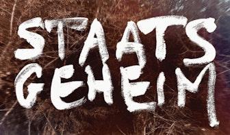 Utrechters maken surrealistische podcast Staatsgeheim