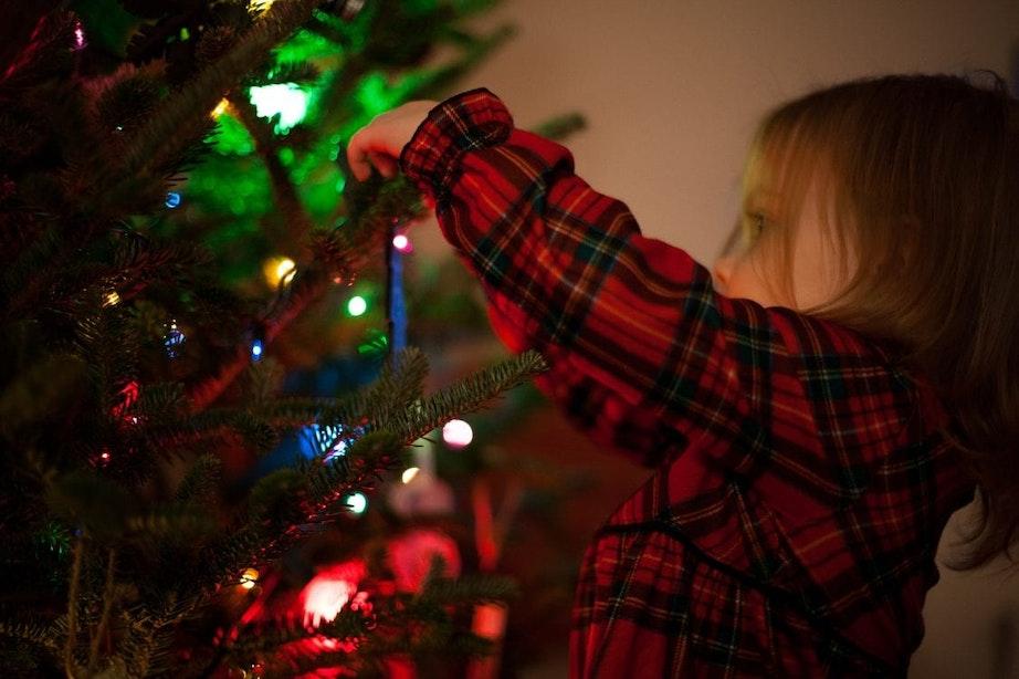 Gemeente en politiek roepen kinderen op hun ideeën voor de kerstvakantie te delen