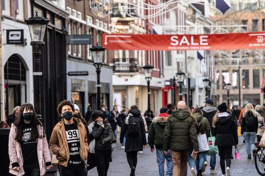 Tweede Kamerverkiezing: wat kunnen de partijen doen voor de economie in Utrecht?