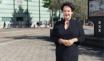 Het is officieel: Ministerraad draagt Sharon Dijksma voor als burgemeester van Utrecht