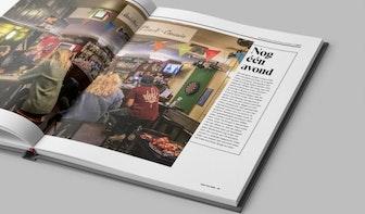 Utrechts nieuwsoverzicht 2020: beste verhalen, mooiste fotografie