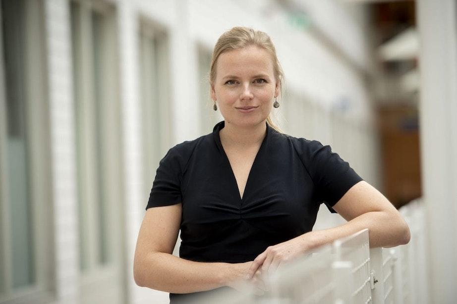 UMC Utrecht: 'Antigeen sneltest kan het coronavirus in vroeg stadium signaleren'