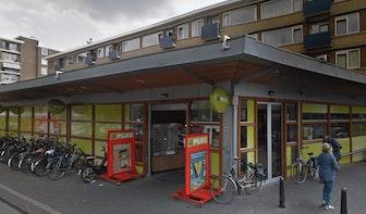 Politie Utrecht geeft signalement vrij van overvallers Plus-supermarkt Smaragdplein