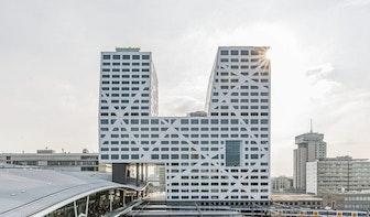 Politiek roept gemeente Utrecht op schulden van gedupeerden toeslagenaffaire te betalen