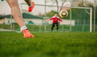 400 sporters uit 10 landen komen naar Utrecht voor eerste editie European Life Goals games