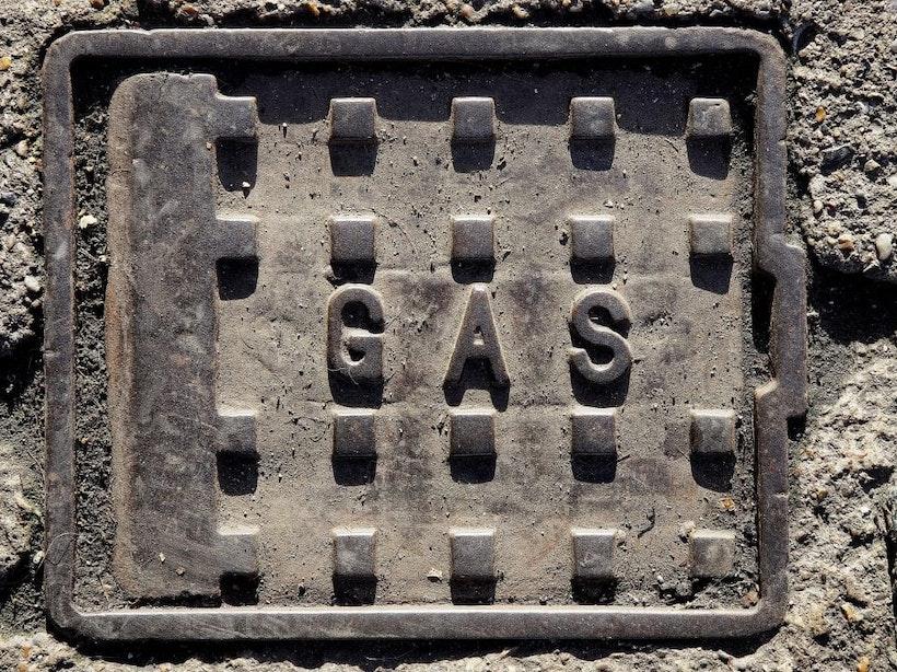 Tientallen lekken ontdekt in het Utrechts aardgasnetwerk