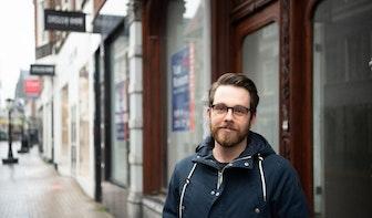 Zorgen om winkelleegstand in Utrechtse binnenstad: 'Zo snel mogelijk aanpakken'