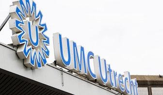 'UMC Utrecht ook dit jaar weer het beste ziekenhuis van Nederland'