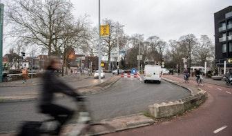 Wethouder Lot van Hooijdonk: 'Plan Ledig Erf doet recht aan verschillende belangen van Utrecht'