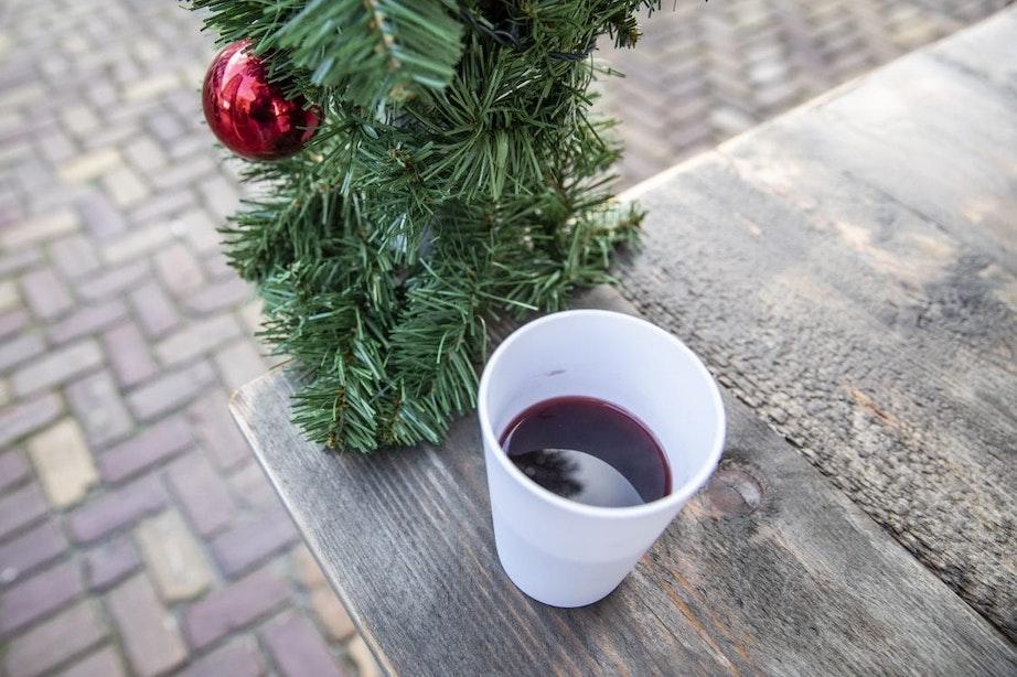 Gemeente Utrecht blijft optreden tegen alcoholverkoop en drukte bij afhaalzaken