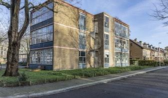 Klaslokalen, woningen of toch de sloopkogel: gemeente onderzoekt opties Rubenslaanschool