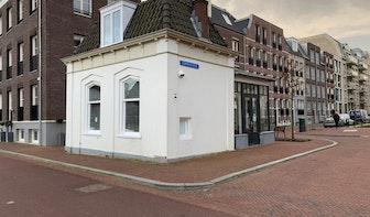 Dagger Coffe opent tweede zaak in Utrecht; 'Geen ideale tijd, maar deze plek wilde ik niet laten schieten'