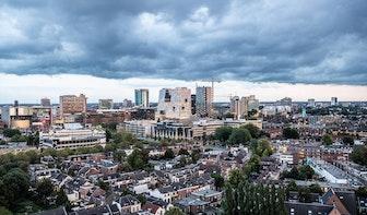 Utrecht wil leegstand van woningen harder aanpakken; mogelijk zelfs boetes voor pandeigenaren