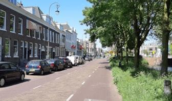 Utrecht trekt langer uit om 'verdiepingsslag' te maken voor fietsroute Weerdsingel