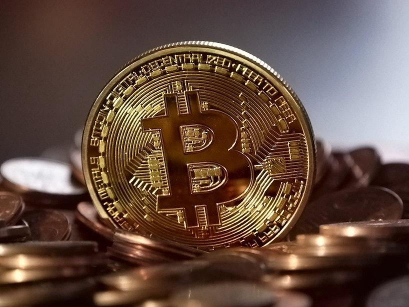 Het jaar 2021: wat gaan bitcoin en aandelen brengen