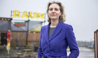 Utrecht investeert ruim 45 miljoen euro in culturele hart Berlijnplein; 'Dit is het laatste puzzelstukje'