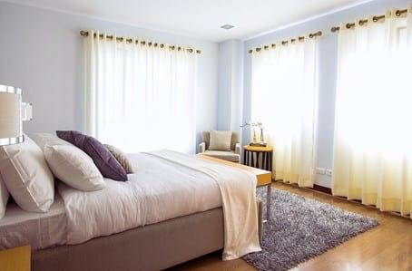3x waarom investeren in een nieuw bed een goed idee is