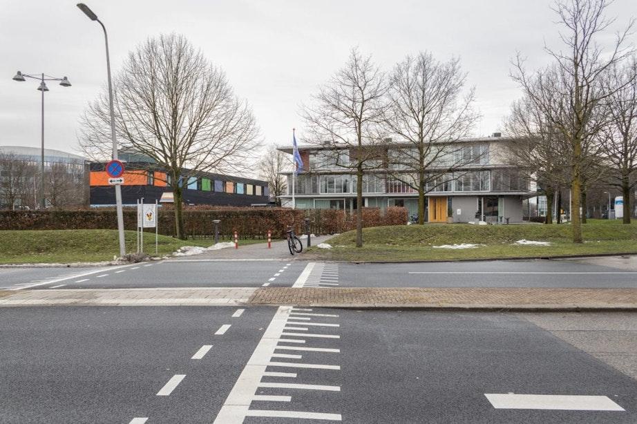 Ronald McDonald Huis en provincie Utrecht in de clinch over nieuwe locatie logeerhuis
