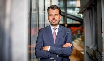 Wethouder verlaat Tilburg om bij de gemeente Utrecht aan de slag te gaan