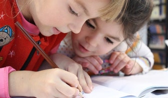 Vier vragen over het nieuwe aanmeldbeleid van Utrechtse basisscholen