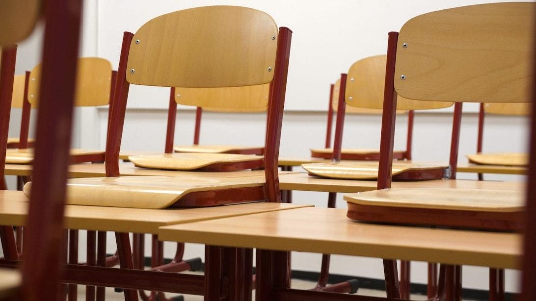 107 Utrechtse basisscholen zetten handtekening onder nieuw aanmeldbeleid