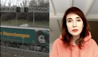 Video: Carice van Houten, Maarten van Rossem en Barry Atsma zetten zich in tegen de verbreding van de A27