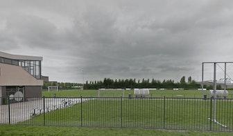 Nieuwe voetbalclub voor sportpark Papendorp: SV Utrecht United