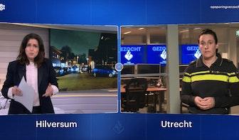 Politie krijgt negen tips over mishandeling op Utrechtse Koppestokstraat; slachtoffer nog in coma