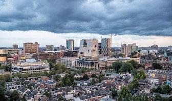 Is hoogbouw in Utrecht de oplossing voor woningnood?
