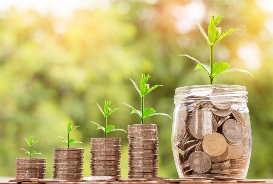 Huizenbezitters maken veel gebruik van subsidiepot voor energiebesparende maatregelen