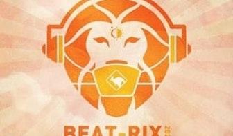 Woolloomooloo's bekende BEAT-RIX gaat dit jaar tijdens Koningsdag 2021 live