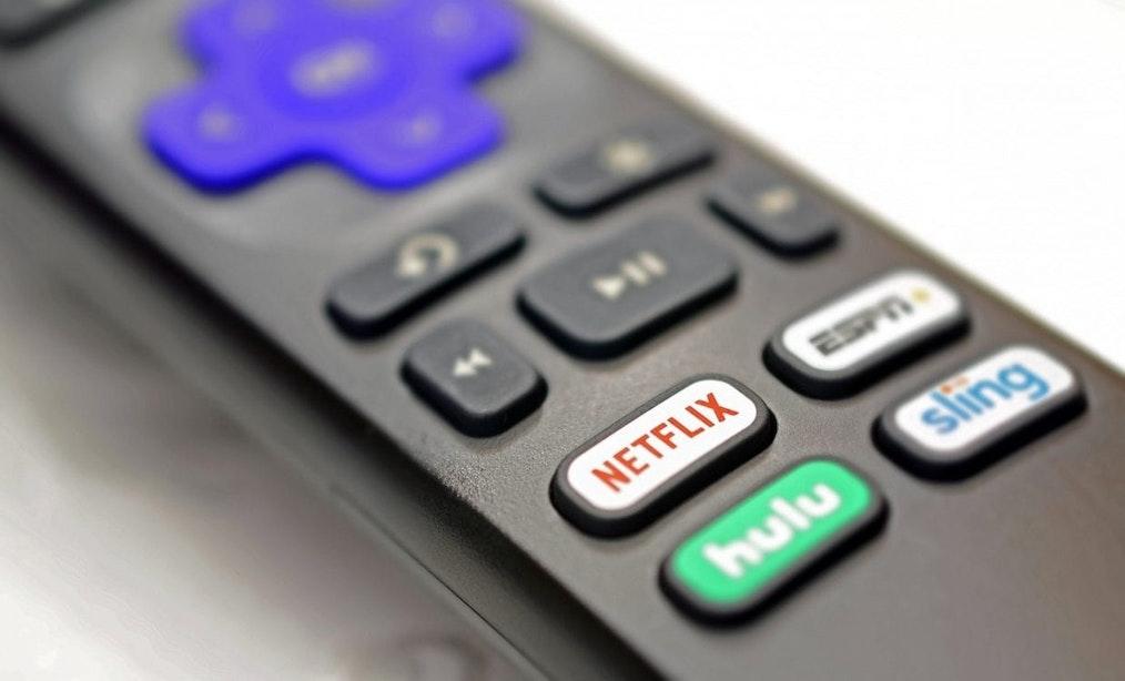 Heb jij nog wel televisie bij je internetabonnement nodig?