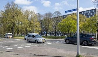 Kruisingen bij Moldaudreef in Utrecht moeten veiliger en gaan op de schop