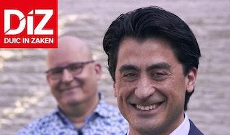 DUIC in Zaken met Bombs Away: Utrechts bedrijf gespecialiseerd in ontplofbare oorlogsresten