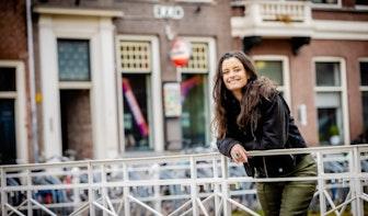 Utrecht muziekstad centraal bij NPO3 met DeWolff, 45Acidbabies en Pieter de Graaf