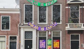 EKKO viert 35-jarig jubileum met virtuele concerten verspreid door Utrecht