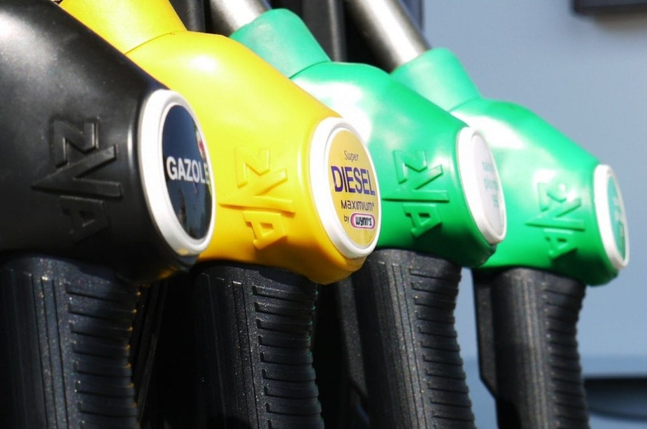 Utrecht wil werk maken van waterstof als brandstof