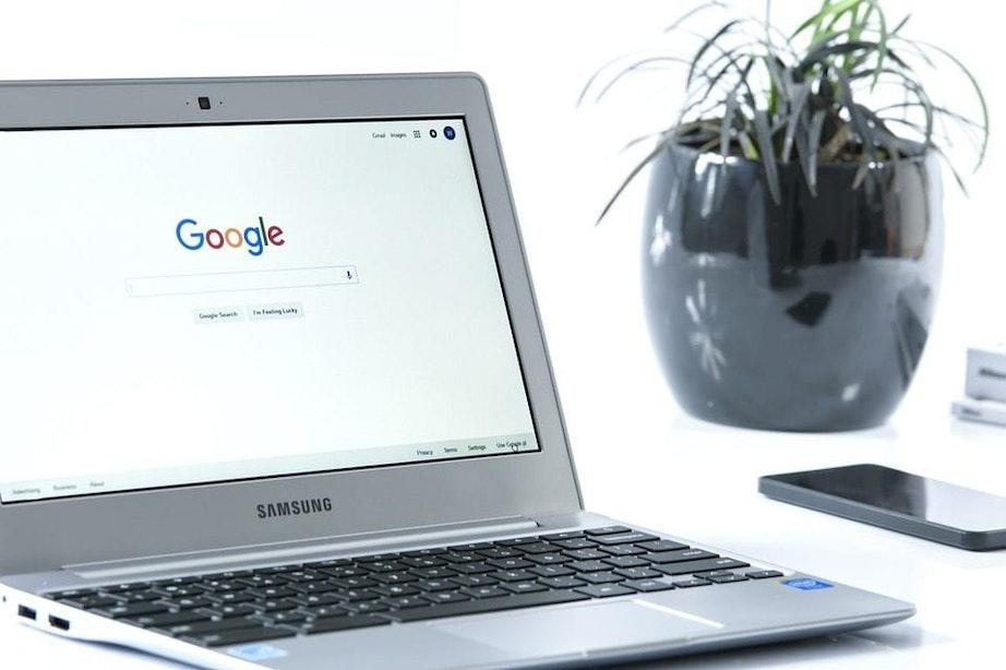 Online goed gevonden worden is belangrijk