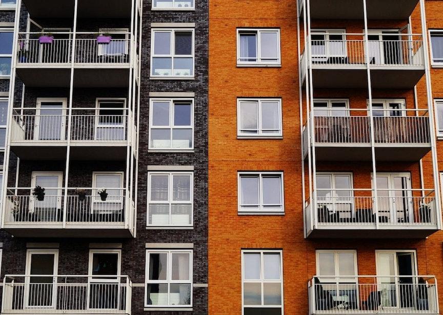 5 tips voor het vinden van een huurwoning in Utrecht