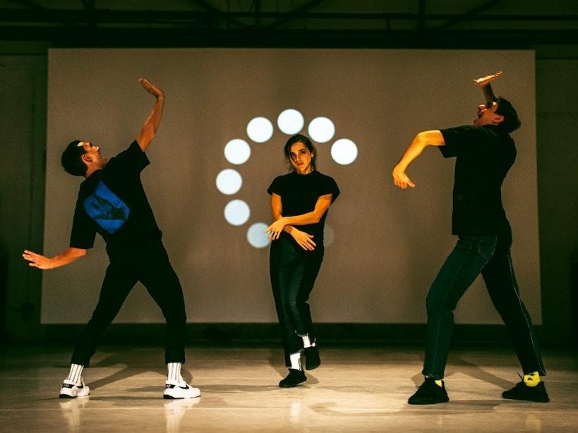 Nog deze week naar een festival in Utrecht: SPRING mag publiek ontvangen