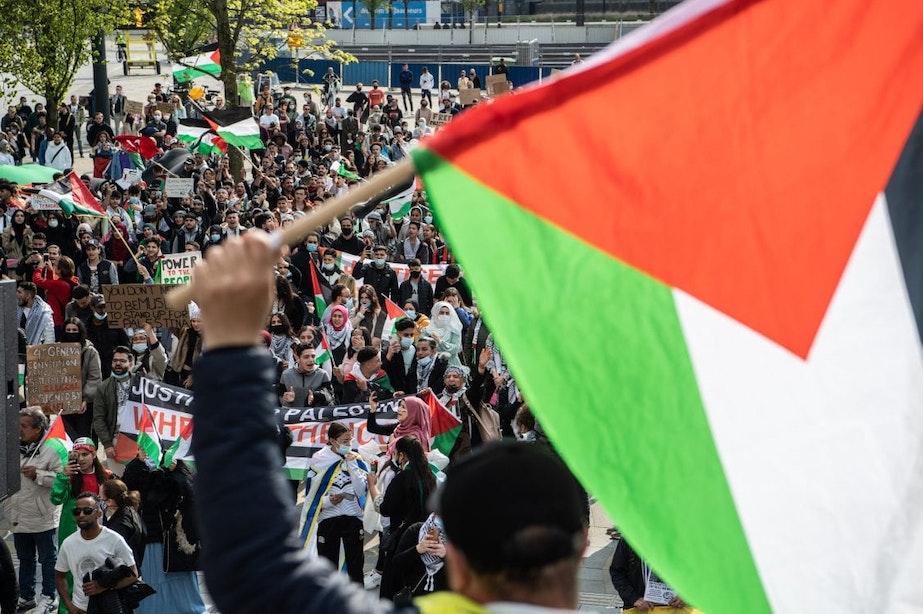 Tientallen Utrechtse docenten en wetenschappers roepen op tot boycot Israëlische academische instituten