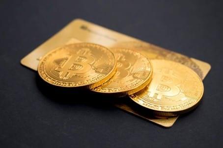 Ook in Utrecht is het mogelijk om bitcoins te pinnen