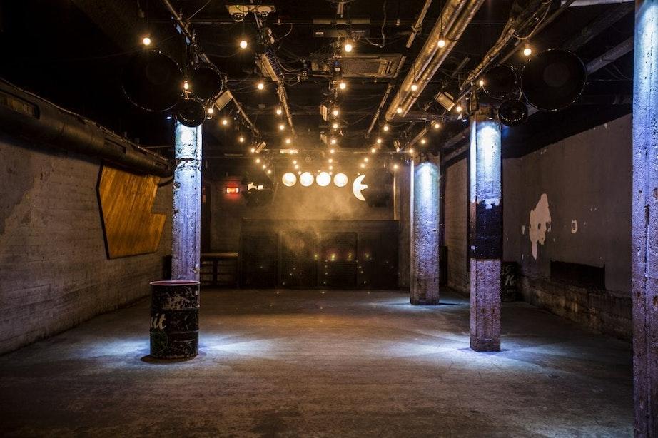Utrechtse clubs, poppodia en discotheken gaan weer open