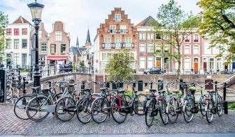 Open brief van de Utrechtse stadsgids Iris Dijkstra aan Mark Rutte over de regels voor rondleidingen