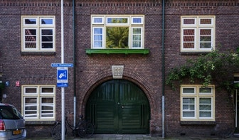 De échte Tuinwijk in Utrecht bestaat 100 jaar